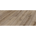 Kronotex Robusto D3075