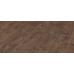 Kronotex Exquisit D2905
