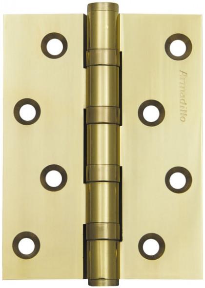 Петля универсальная Armadillo  (500-C4)  Золото