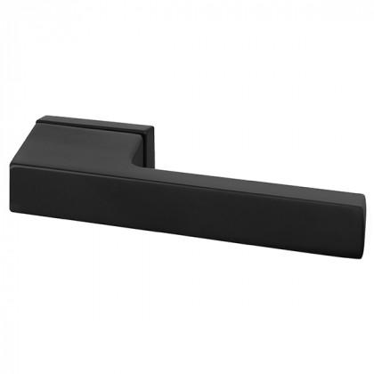 Ручка раздельная Armadillo (Армадилло) BRICK UCS BL-26 Черный