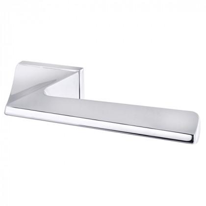 Ручка раздельная Armadillo (Армадилло) IRON UCS СР-8 Хром