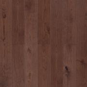 Tarkett Step Дуб BARON BROWN XL 1200 BR MDB PN