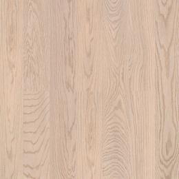Tarkett Step Дуб ROYAL ANTIQ WHITE XL 1000 BR MDB PN