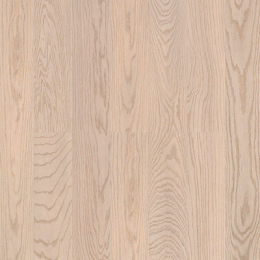 Tarkett Step Дуб ROYAL ANTIQ WHITE XL 1200 BR MDB PN