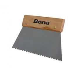 Bona шпатель 1250 F