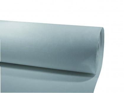 Bona U310 Подложка из синтетического волокна.