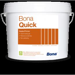 Bona Quick Высоко вискозный грунтовочный лак  .