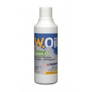 CLEAN.OIL Сильное моющее средство для полов, обработанных маслом 1 кг