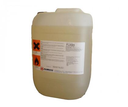 FLASH Однокомпонентный быстросохнущий грунт 10 кг