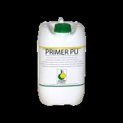 LECHNER PIMER PU готовый к использованию, однокомпонентный полиуретановый грунт на базе растворителя.