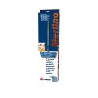 MERLINO KIT Полный набор по уходу за лакированными деревянными полами