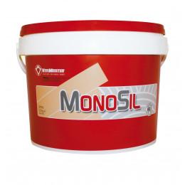 MONOSIL Однокомпонентный силановый клей 12 кг