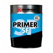 PRIMER SF Полиуретановый праймер без растворителей, отверждаемый влагой воздуха 12 кг