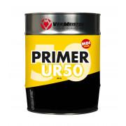 PRIMER UR 50 Полиуретановый праймер без содержания MDI, отверждаемый влагой воздуха 5 кг