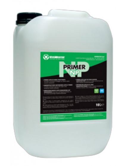 PRIMER NP Воднодисперсионный акриловый праймер 10 кг