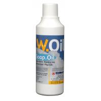 SOAP.OIL Средство по уходу за деревянными напольными покрытиями, обработанными маслом 1 кг