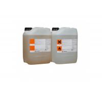 ULTRA TENAX Двухкомпонентный полиуретановый грунт для деревянных полов 10 кг