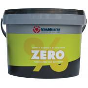 ZERO % A + B Двухкомпонентный эпоксидно-полиуретановый клей (9:1) 10 кг