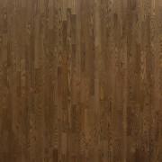 Focus Floor Ясень BAYAMO OILED 3S