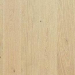 Focus Floor Дуб PRESTIGE CALIMA WHITE OILED 1S
