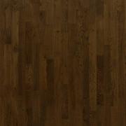 Focus Floor Дуб SANTA ANA OILED 3S