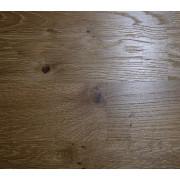 Focus Floor Дуб ZEPHYR OILED 3S