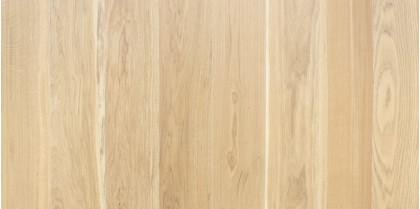 Focus Floor Дуб PRESTIGE 138 CALIMA WHITE OILED