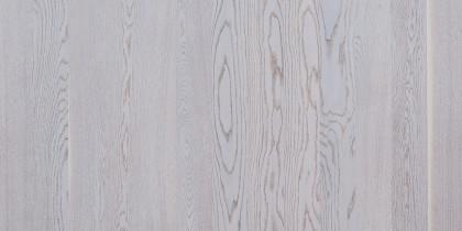 Focus Floor Дуб PRESTIGE ETESIAN WHITE MATT 1S