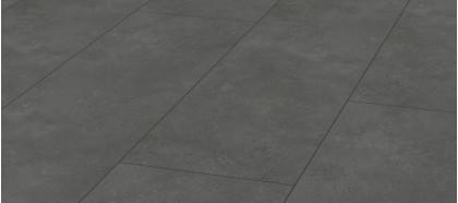 Kronotex Mega Plus D4679