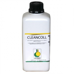 LECHNER Cleancoll