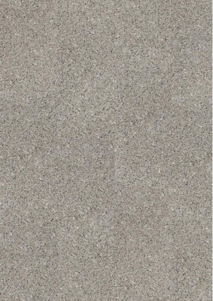 KAHRS LUXURY TILES ANETO CLS 457
