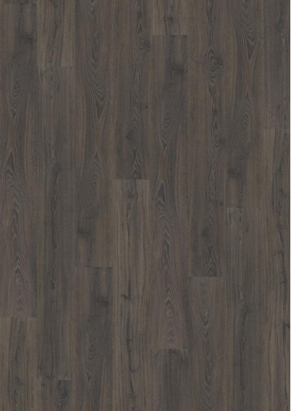 KAHRS LUXURY TILES ODENWALD CLW 218