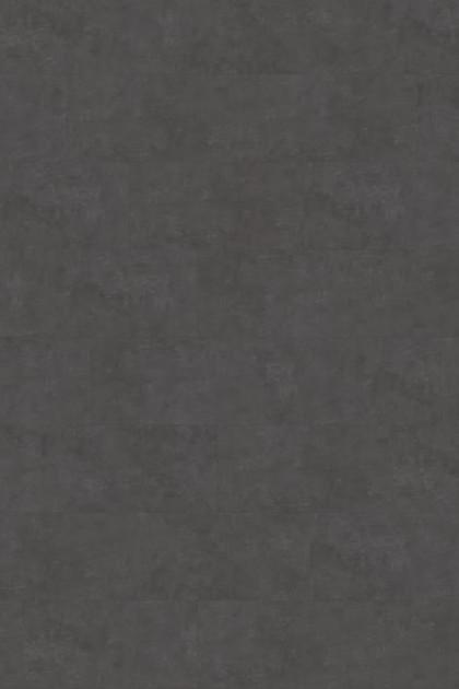 KAHRS LUXURY TILES Schwarzhorn CLS 300