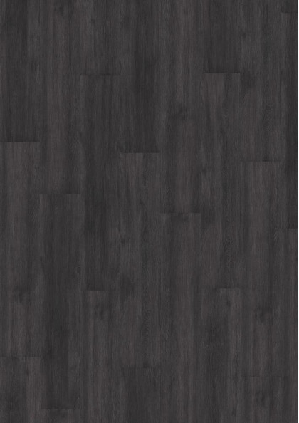 KAHRS LUXURY TILES Schwarzwald CLW 172