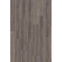 KAHRS LUXURY TILES Wentwood CLW 172