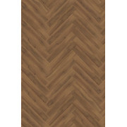 KAHRS Herringbone Redwood CHW 120