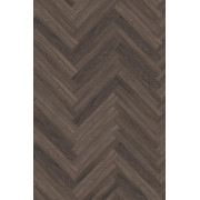 KAHRS Herringbone Tongass CHW 120