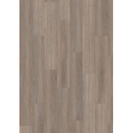 KAHRS LUXURY TILES Whinfell CLW 172