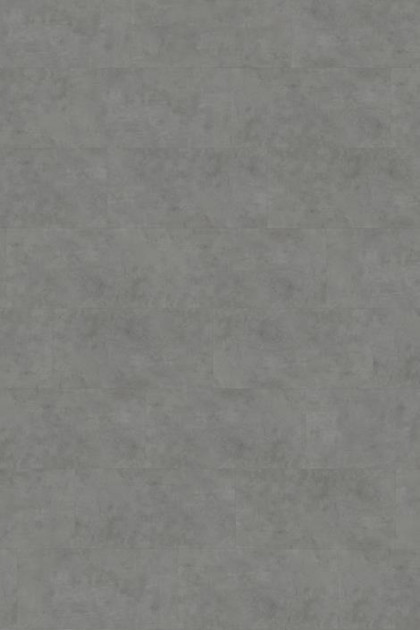 KAHRS LUXURY TILES Makalu CLS 300