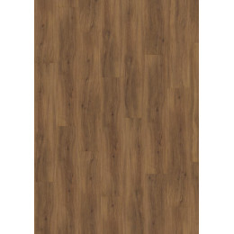 KAHRS LUXURY TILES Redwood CLW 172
