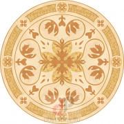Розетка Р07