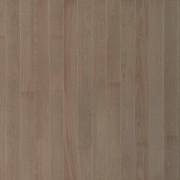 UPOFLOOR Дуб Гранд 138 Туман Серый