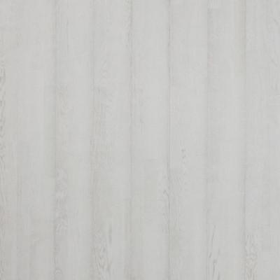 UPOFLOOR Дуб Белый Мрамор 3S