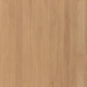 UPOFLOOR Дуб Белый Мел 3S