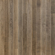 UPOFLOOR Дуб Гранд 138 Потертый Серый