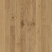 UPOFLOOR Дуб Гранд 138 Кантри