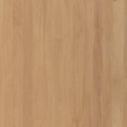 UPOFLOOR Дуб Гранд 138 Белый Мел