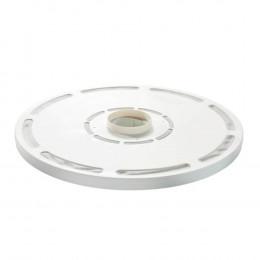 Мойка воздуха Гигиенический диск для моек VENTA