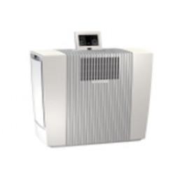 Мойка воздуха Venta LP60 WI-FI (Белый)