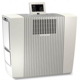 Мойка воздуха Venta LPH60 WIFI (Белый)